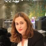 Nekane Navarro