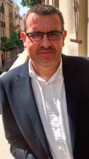 Joan Segarra