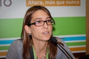 Silvia Agulló