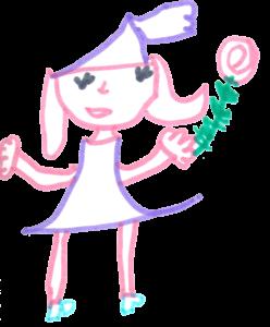 princesa beethik