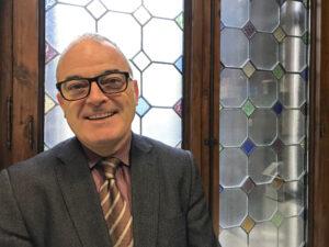 Josep Ollé