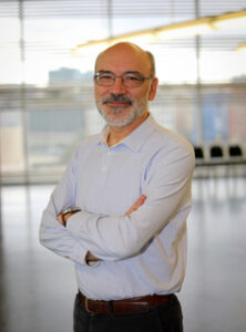 Galo Bilbao