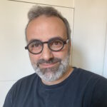 Roger Miralles