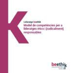 diptic competències beethik