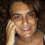 Felisa Palacio
