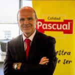 Joseba Arano