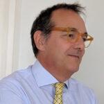 Josep M Bosch