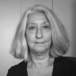 Almudena Díez