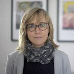 Eva Rimbau