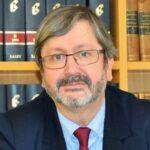 Francesc José María