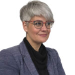 Ester Benach